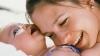 Пособие по рождению и уходу за ребёнком необходимо увеличить