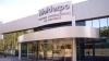 """Компания, арендовавшая недвижимость на МВЦ """"Молдэкспо"""", отвергла обвинения депутата ПДС в мошенничестве"""
