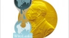 Сайт WikiLeaks выдвинут на соискание Нобелевской премии мира