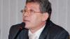 Михай Гимпу: Лучше умереть, чем стать журналистом-манипулятором
