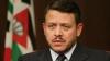 Король Иордании Абдалла II назначил нового премьер-министра