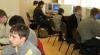 В белорусских школах планируют все учебники заменить электронными планшетами