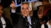 Бывший глава администрации Барака Обамы избран на пост мэра Чикаго