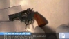 Самый маленький пистолет в мире