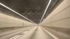 Подводный тоннель свяжет Данию с Германией