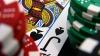 Криминал  vs покер – кто возьмет верх?