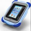 """Американская компания """"VTech"""" создала планшет для детей"""