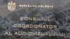 КСТР выявил нарушения в работе пяти радиостанций и телеканалов Молдовы