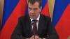 """Дмитрий Медведев отменил переход на """"зимнее"""" время"""