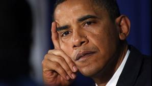 Обама намерен привлечь Facebook, Google, Apple к финансированию проектов