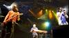 Выступлению Джо Байдена будет предшествовать концерт