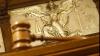 Пенсионный возраст для судей, прокуроров и госчиновников увеличится