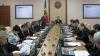 Совместное заседание правительств Румынии и Молдовы состоится в июне