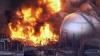 """С АЭС """"Фукусима-1"""" эвакуировали весь персонал"""
