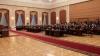 Юридическая комиссия рассмотрит три законопроекта ПКРМ