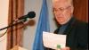 ПКРМ осуждает военные действия в Ливии