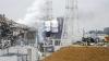 """Рабочие вернулись на АЭС """"Фукусима-1"""""""