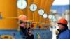 WikiLeaks: Россия спровоцировала газовый конфликт с Украиной