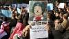 МИДЕИ не знает, сколько молдован могут находиться в Ливии