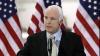 Сенатор Маккейн поддерживает демократические реформы в Молдове