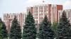 Второй транш российской гуманитарной помощи поступил в Тирасполь
