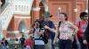 Вход в молдавские винные подвалы дороже, чем в Эрмитаж или Лувр