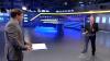 Виктор Гайчук: США имеют право «просить» скорейшего решения вопроса избрания президента
