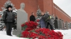 Сегодня, 5 марта, исполняется 58 лет со дня смерти генералиссимуса СССР Иосифа Сталина