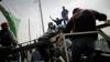 Силы ливийской оппозиции потеряли ключевой нефтяной порт Рас-Лануф