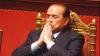 Берлускони не намерен отдавать Италию коммунистам