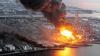 """В результате второго взрыва на АЭС """"Фукусима-1"""" ранены 11 человек"""
