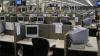 IT-компании прекратили или ограничили производство в Японии