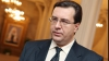 Молдавская делегация во главе с Марианом Лупу отправится в Брюссель