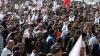 В Бахрейне объявлено чрезвычайное положение