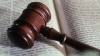 Молдова может проиграть иск в ЕСПЧ по факту насилия в семье