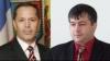ВСП: Формузал остается башканом Гагаузии
