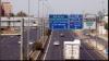 Испания ввела ограничение скорости движения