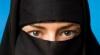 Франция: Матерям, сопровождающим детей на внеклассные занятия, запрещено носить паранджу