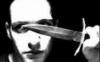 30-летняя женщина из Глодян была зарезана любовником