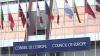 Встречи делегации комиссии совета Европы в Кишиневе
