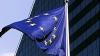 Евросоюз призвал Муамара Каддафи отказаться от власти