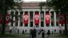 Гарвардский университет возглавил рейтинг мировых вузов