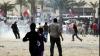 Арестованы пять лидеров оппозиции в Бахрейне