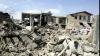 Землетрясение в Китае: погибло 13 человек