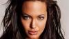 Анжелина Джоли больше не чувствует себя красивой