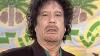 Ливийская оппозиция предлагает Муаммару Каддафи «уйти с миром»