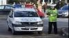 Сотрудник транспортной полиции жалуется на жестокость начальника