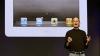Стив Джобс лично презентовал iPad 2