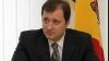Филат потребовал информацию о доходах начальников государственных предприятий