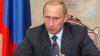 Владимир Путин может возглавить Международный олимпийский комитет